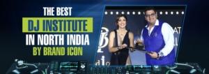 Best DJ & Music Production Institute in India