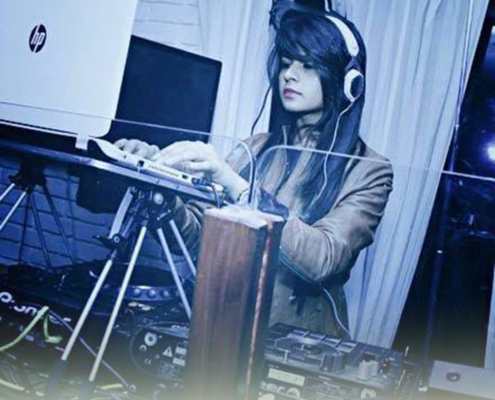 dj career india