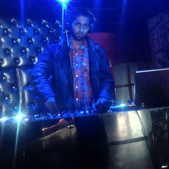 Dj's Delhi
