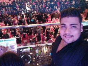 Events companies India