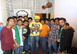 best dj academy in patiala